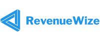 RevenueWize