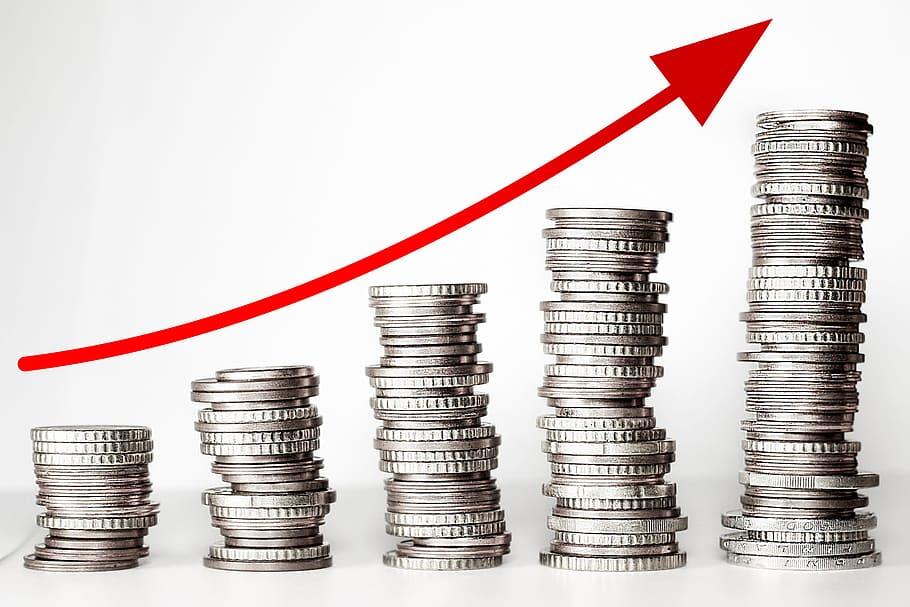 acos increase your sales
