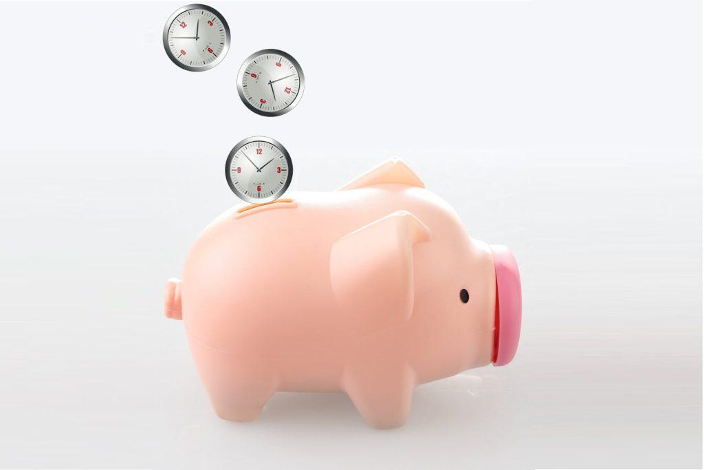 Save Time - amazon advertising optimization
